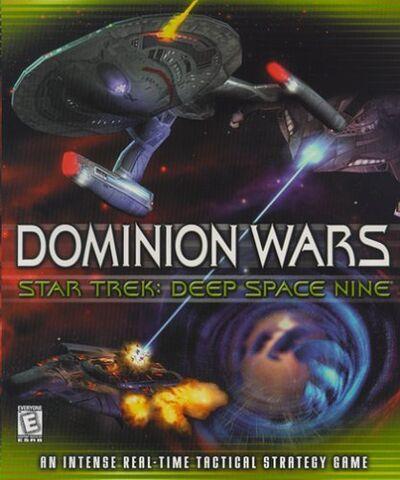 File:Dominion Wars.jpg