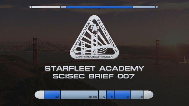 File:SciSec 07 title.jpg
