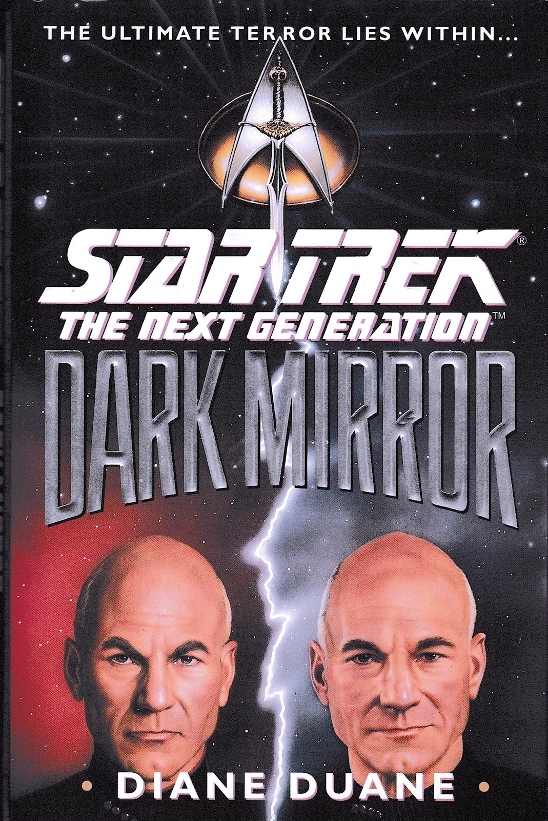 File:Dark mirror.jpg