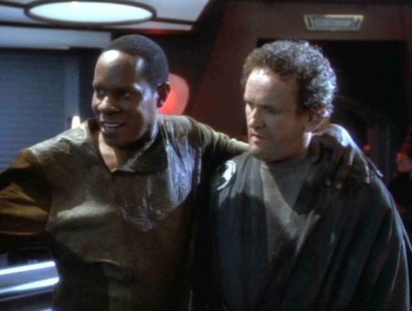 File:Sisko and smiley.jpg