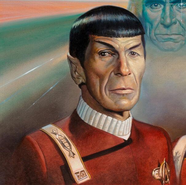 File:Spock wok.jpg