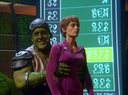 File:T'Pol auction.jpg