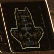 Argo schematic