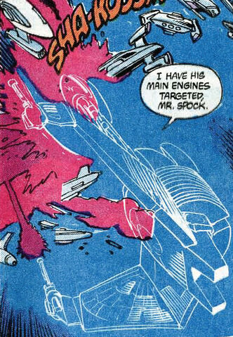 File:Cloaked BoP kills Terrans.jpg