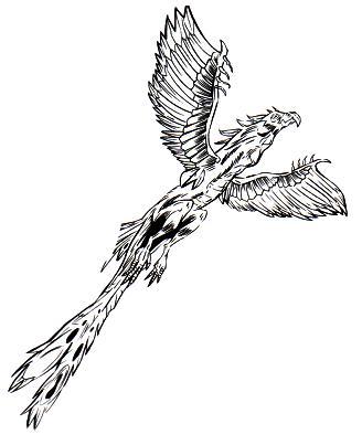 File:Andorian atlirith eagle.jpg