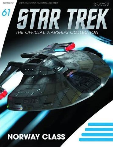 File:Norway-class, Official Starships Collection 61.jpg
