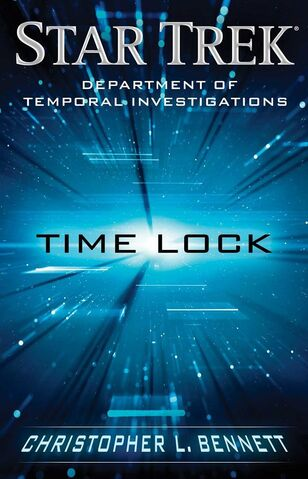 File:Time Lock.jpg