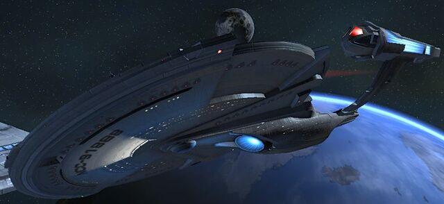 File:USS Noble.jpg