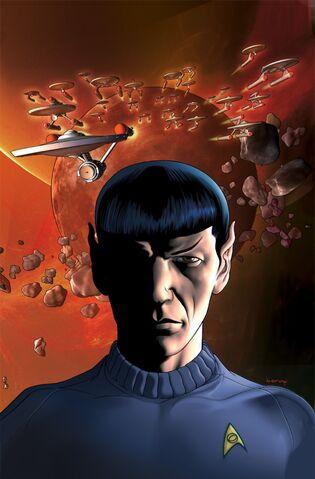 File:Vulcans Beroy.jpg