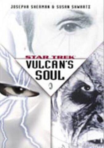 File:Vulcans soul omnibus.jpg