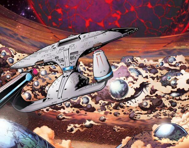 File:Maltese asteroid belt.jpg