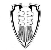 Arkenite symbol