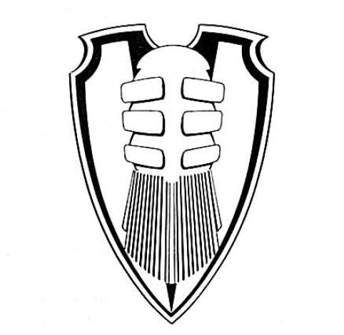 File:Arkenite symbol.jpg