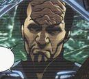 Kor, son of Rynar (alternate reality)