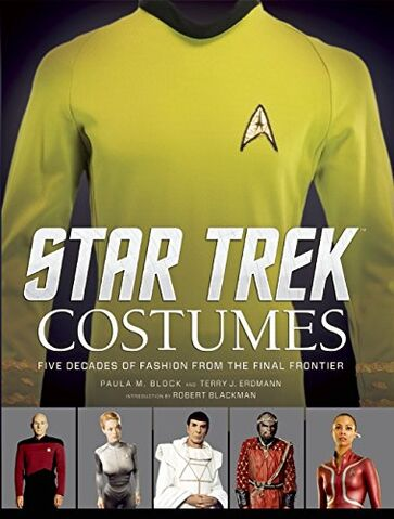 File:Costumes cover.jpg