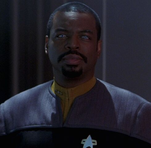 File:Geordi La Forge 2379.jpg