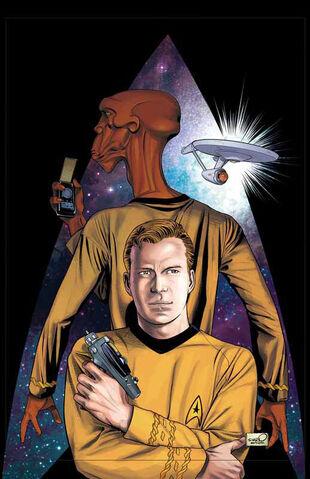 File:The Enterprise Experiment Sharp bros cover.jpg