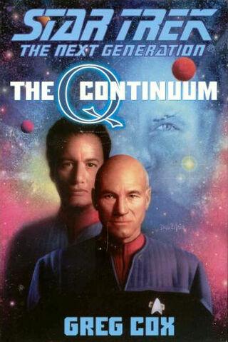 File:The Q Continuum omnibus.jpg