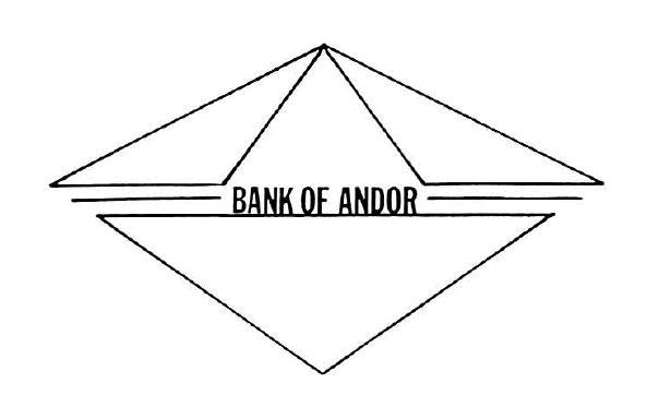File:Bank of Andor.jpg
