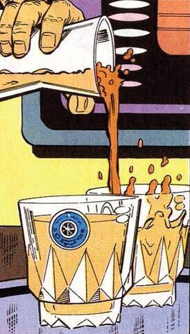 File:Orange juice DC Comics.jpg