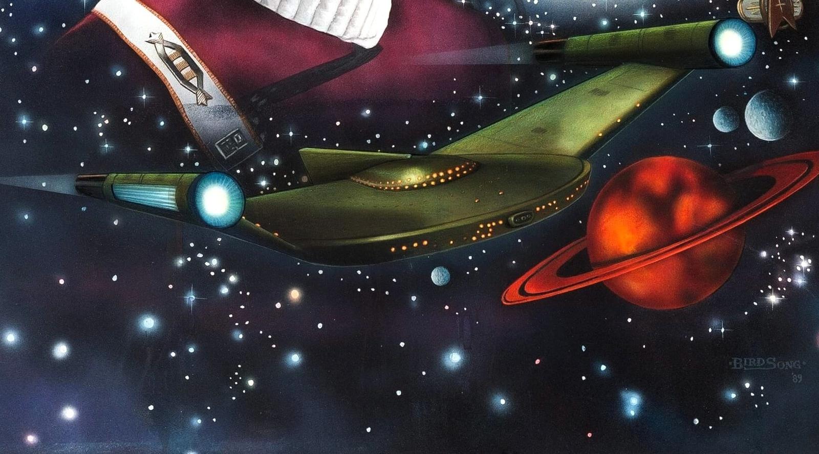 File:Romulan bird-of-prey (Pandora Principle).jpg