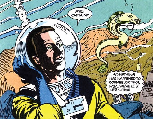 File:Eel DC Comics.jpg