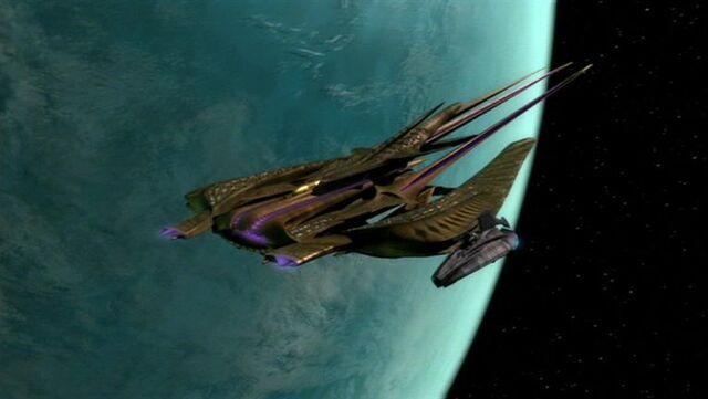 File:Xindi-Reptilian ship.jpg