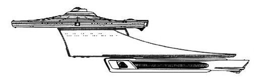 File:Bader class side view.jpg