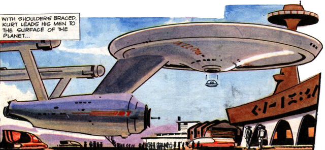 File:Enterprise landed.jpg