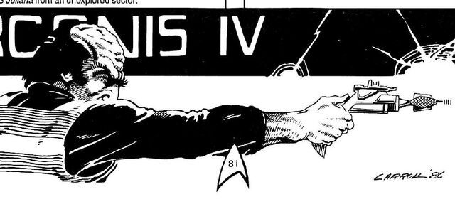 File:Arcanis Klingon.jpg