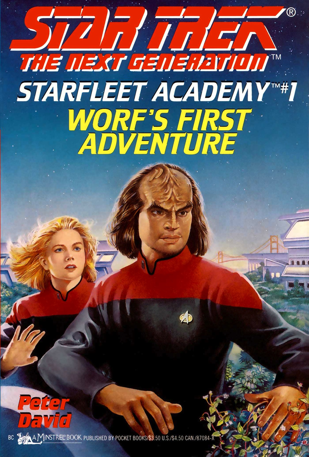 Worf1stadventure