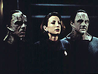 File:Damar, Kira and Garak.jpeg