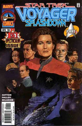 File:Splashdown 1.jpg