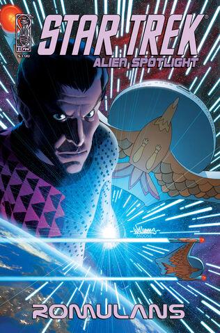 File:Alien Spotlight Romulans (II).jpg