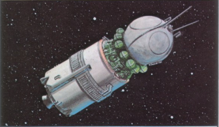File:Vostok I.jpg