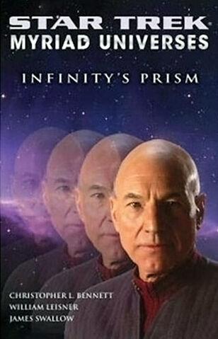 File:Infinity's Prism temp cover.jpg