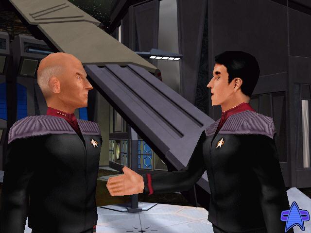 File:Picard and Sovok.jpg