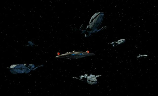 File:Andorian fleet.jpg