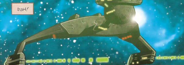 File:Klingon scout vessel.jpg