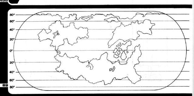 File:Regulus II.jpg