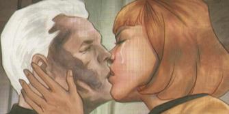 File:Colt Pike kiss.jpg