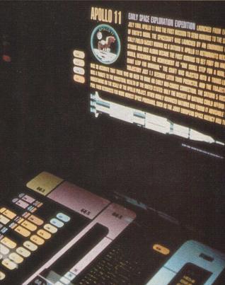 File:Apollo 11 on LCARS.jpg