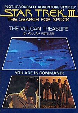 File:The Vulcan Treasure.jpg