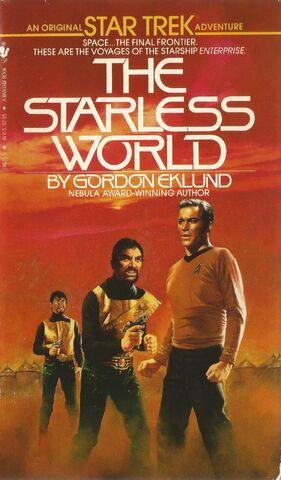 File:StarlessWorld reprint.jpg