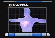 Katra, SciSec 003