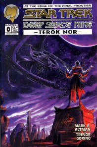File:Terok Nor comic.jpg