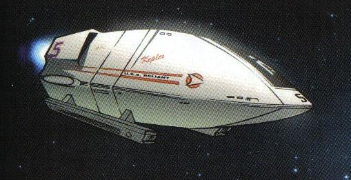 File:Shuttle Kepler IDW Comics.jpg