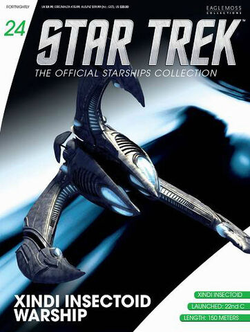 File:Star Trek Official Starships Collection Issue 24.jpg