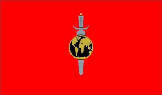 File:Flag of the Terran Empire.JPG