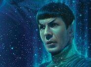 SpockSftS2
